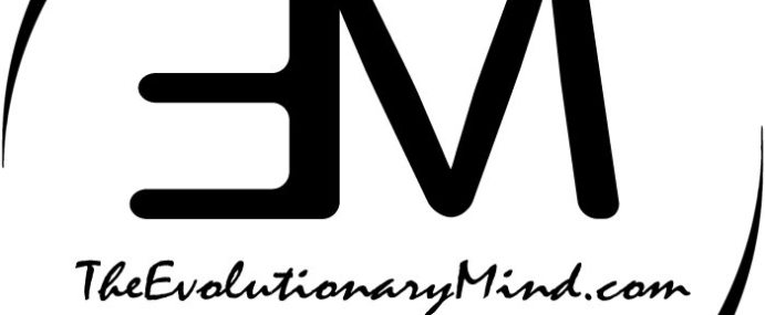Need something more? The Evolutionary Mind.