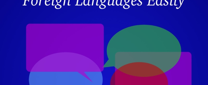 BOOK REVIEW Fun with Languages by Monica Di Santi