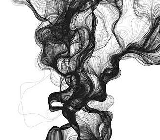 """Poem """"Dark Sides"""" by Yash Dagaria"""