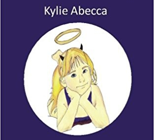 "BOOK REVIEW ""That Horrible Child"" by Kylie Abecca"